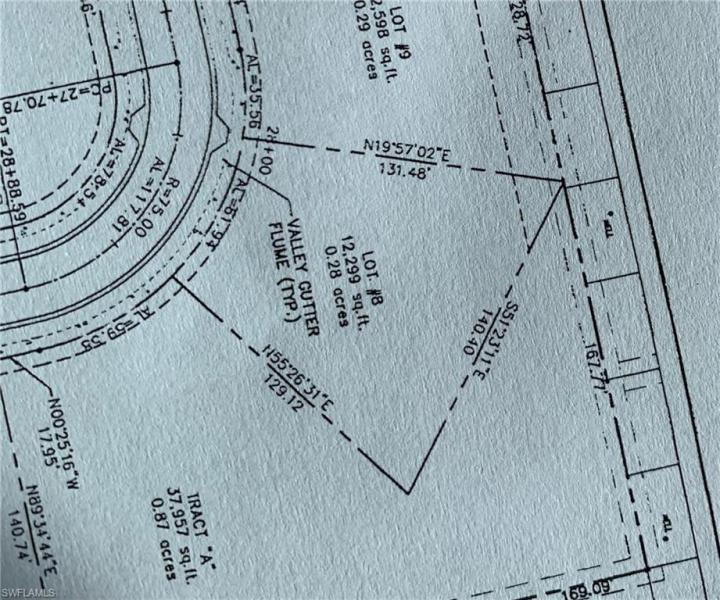 872 Palmetto Pointe Circle, Cape Coral, Fl 33991