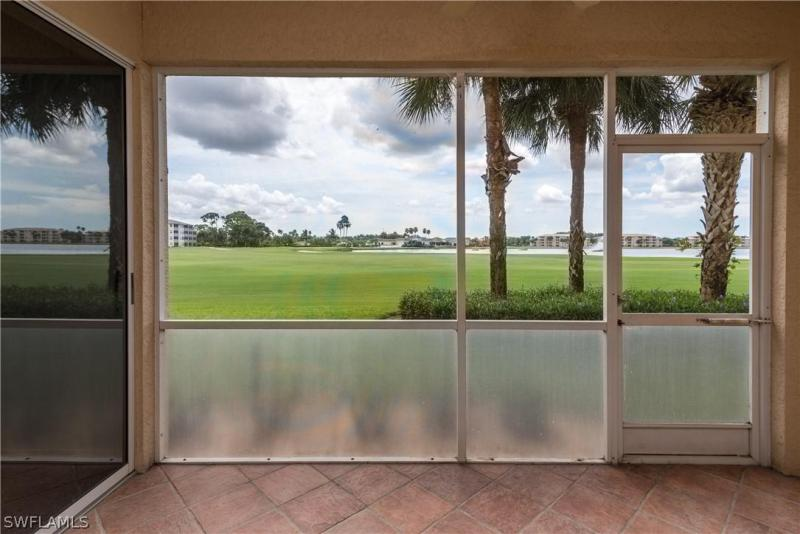 8106 Queen Palm Lane #115, Fort Myers, Fl 33966