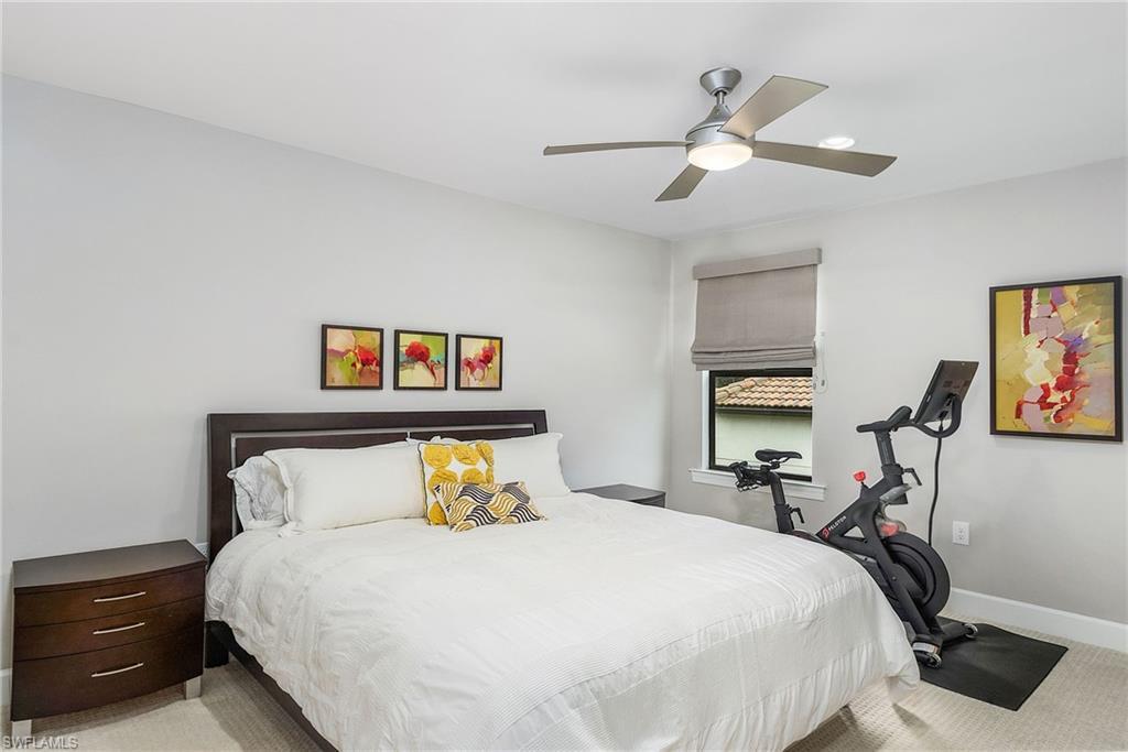 20341 Corkscrew Shores Boulevard, Estero, Fl 33928