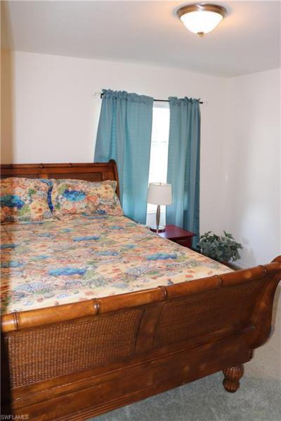2684 Bellingham Court, Cape Coral, Fl 33991