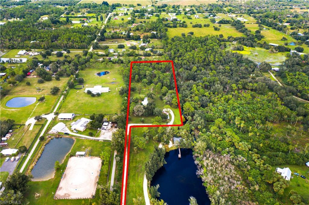 10963 Ruden Road, North Fort Myers, Fl 33917
