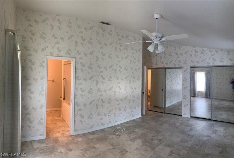 12631 Kelly Palm Drive, Fort Myers, Fl 33908