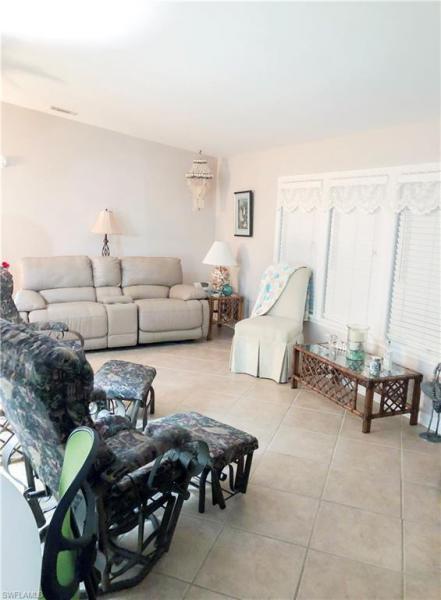 11111 Bayside Lane, Fort Myers Beach, Fl 33931