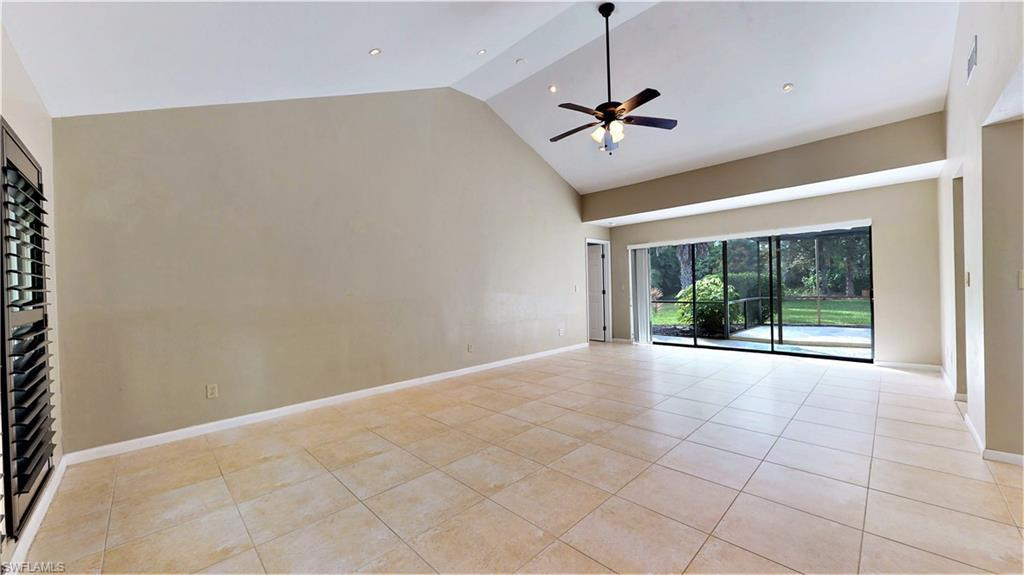 13522 Pine Villa Lane, Fort Myers, Fl 33912