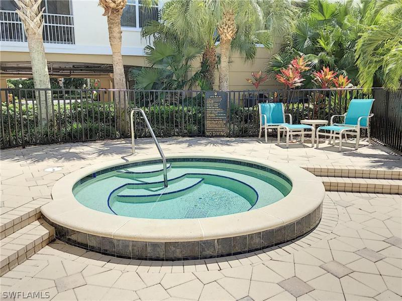 11090 Harbour Yacht Court #52b, Fort Myers, Fl 33908