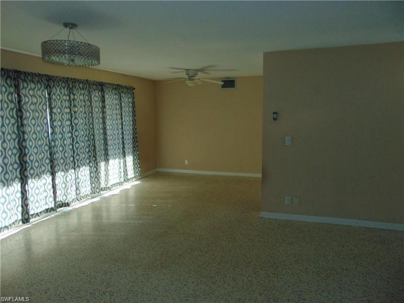 5234 Sunnybrook Court, Cape Coral, Fl 33904