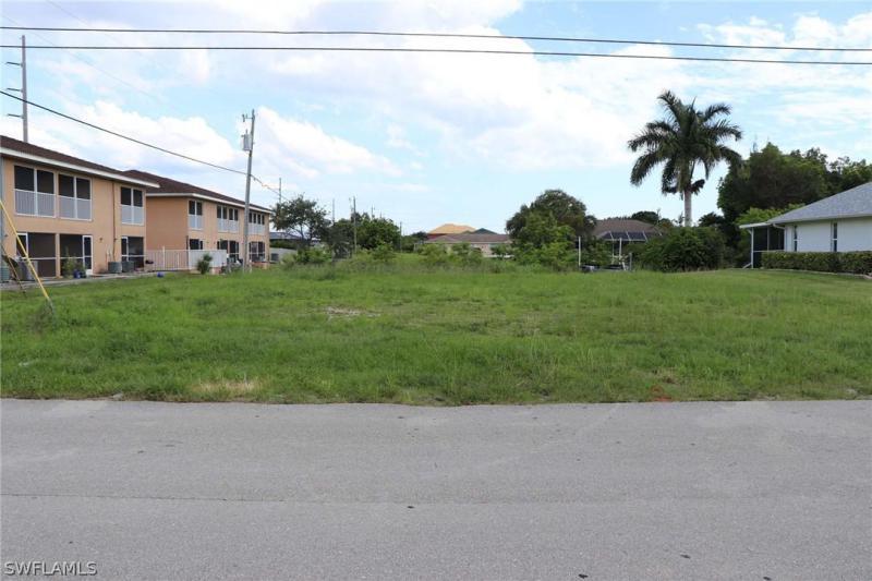108 Sw 34th Lane, Cape Coral, Fl 33914