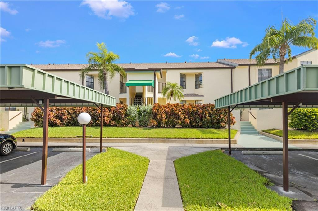 For Sale in TERRAVERDE COUNTRY CLUB FORT MYERS FL