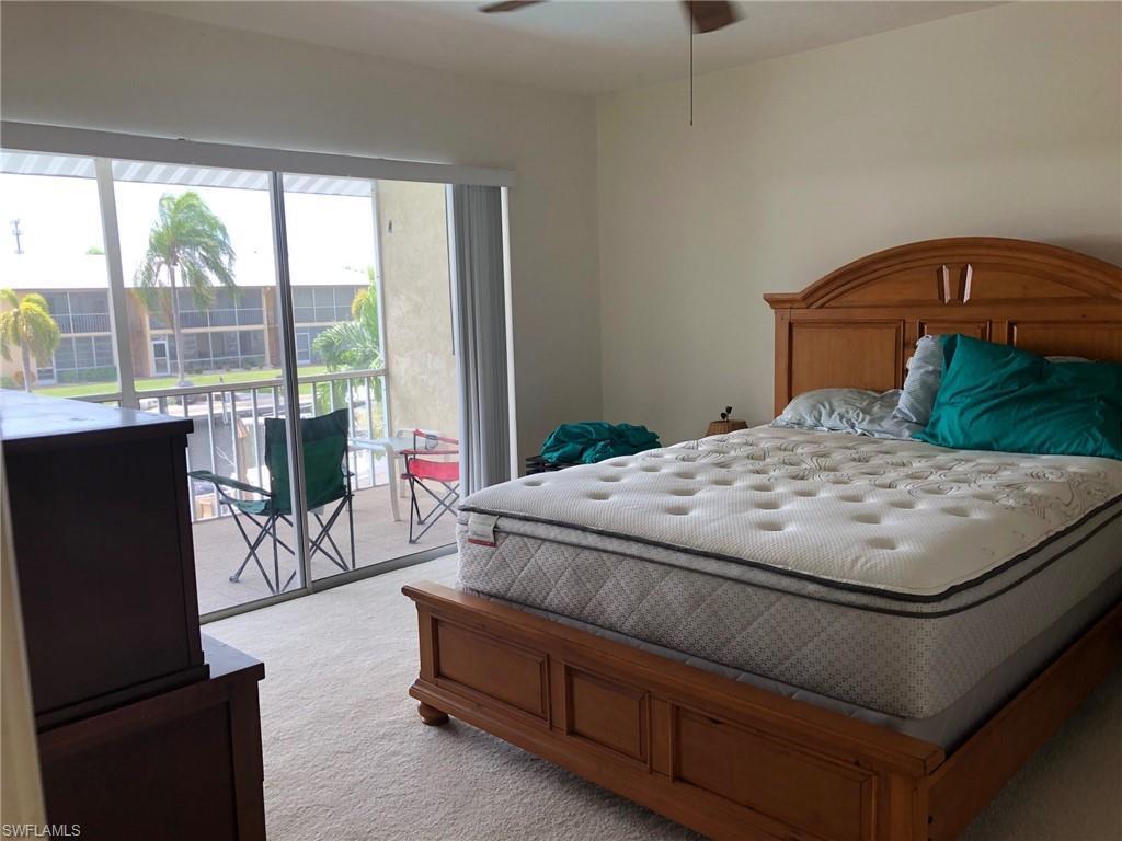906 Se 46th Street #202, Cape Coral, Fl 33904