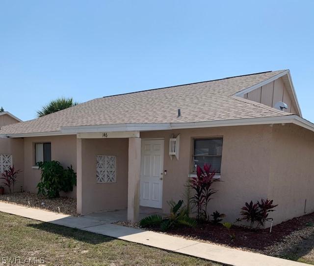 27670 S View Drive #146, Bonita Springs, Fl 34135