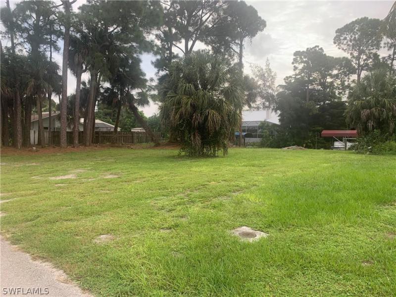 27071 Holly Lane, Bonita Springs, Fl 34135