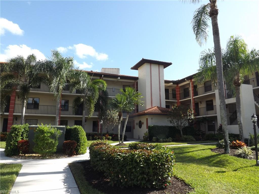 12581 Kelly Sands Way #529, Fort Myers, Fl 33908