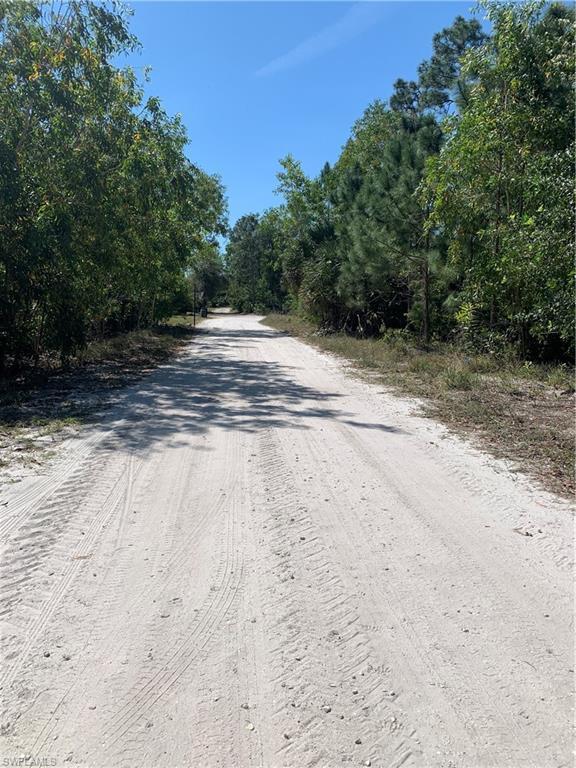 15159 Bahama Way, Bokeelia, Fl 33922