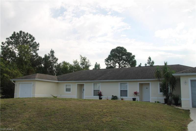 For Sale in LEHIGH ACRES LEHIGH ACRES FL
