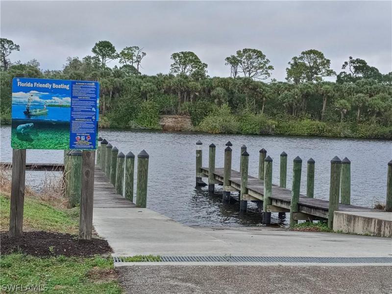 22950 Florida Rosemary Lane, Alva, Fl 33920