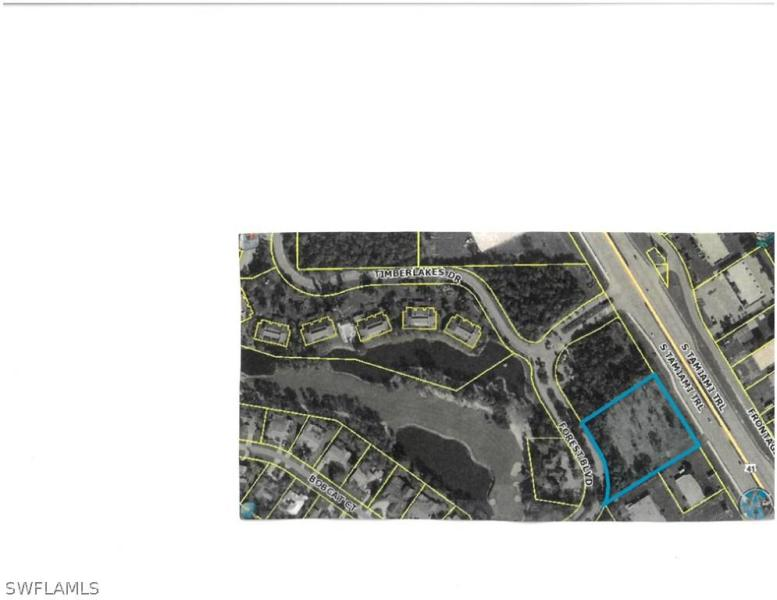 16380 S Tamiami Trail, Fort Myers, Fl 33908