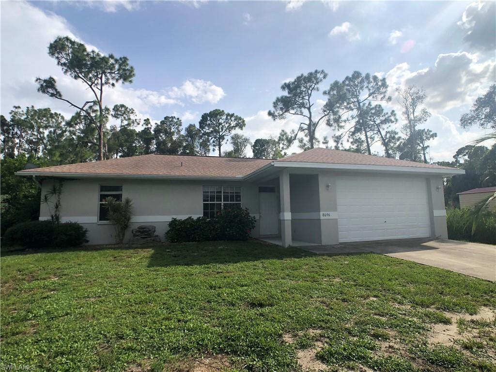 New listing For Sale in SAN CARLOS PARK FORT MYERS FL
