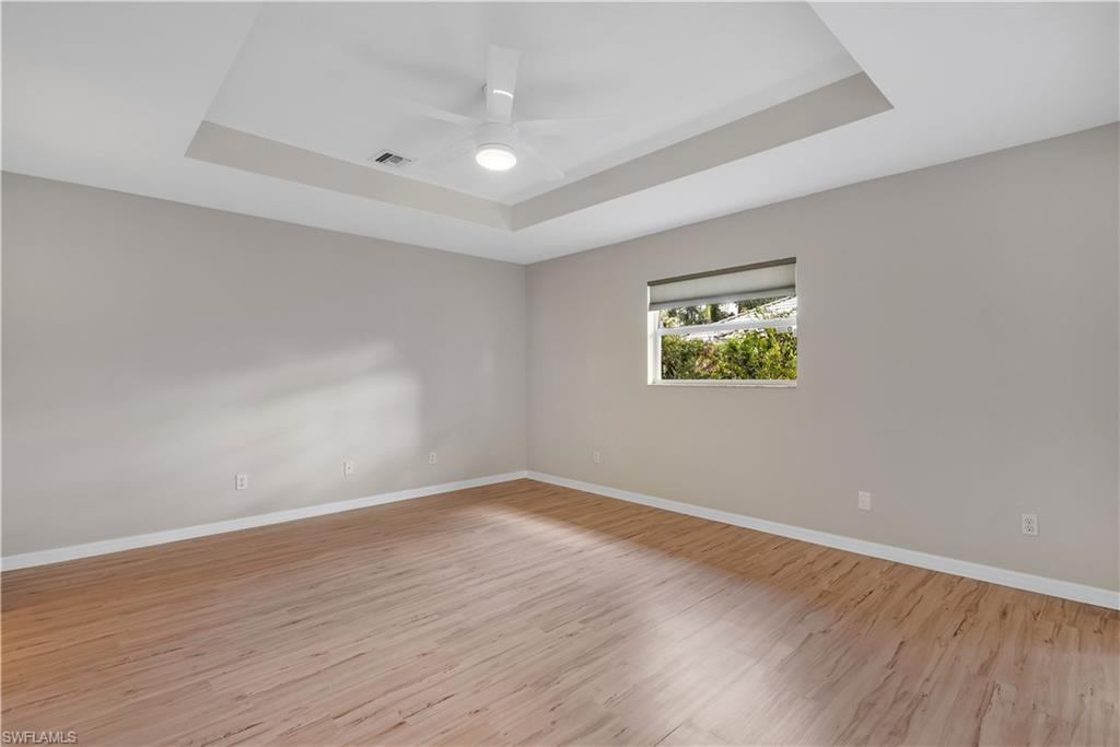 11141 San Sebastian Lane, Bonita Springs, Fl 34135