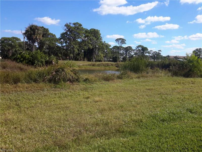 15350 River Vista Drive, North Fort Myers, Fl 33917