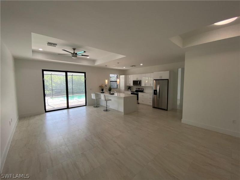 2902 Nw 18th Terrace, Cape Coral, Fl 33993