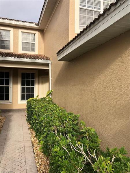9636 Hemingway Lane #4202, Fort Myers, Fl 33913