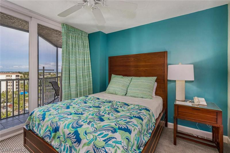 6620 Estero Boulevard #202, Fort Myers Beach, Fl 33931