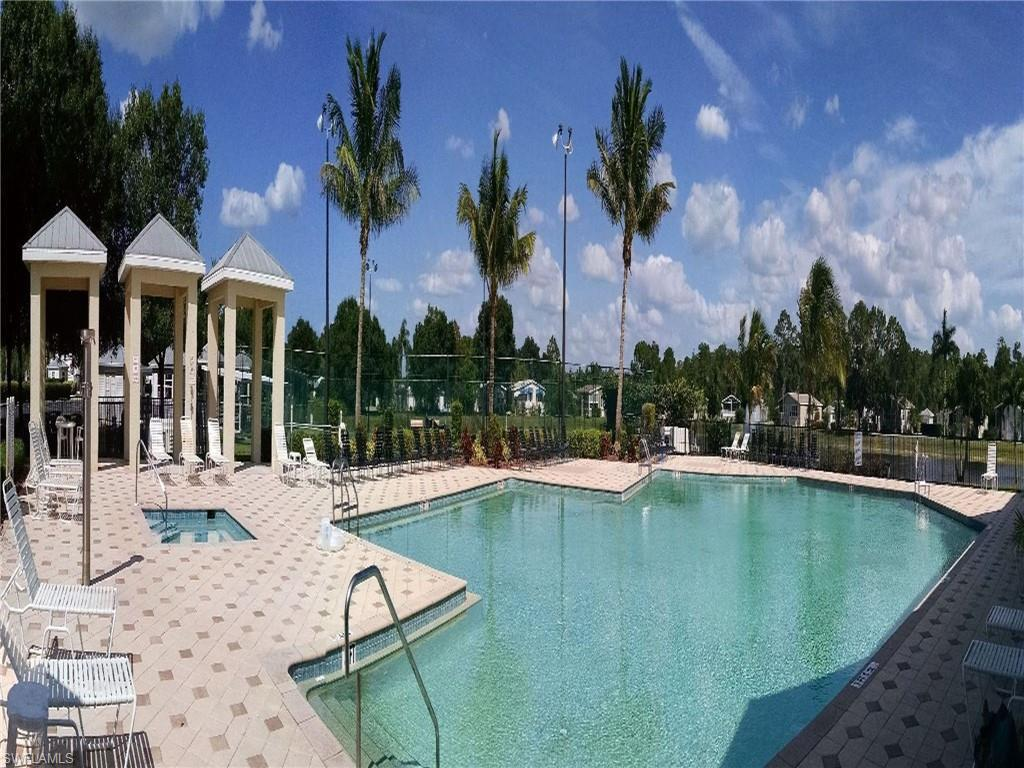 10388 Nightwood Drive , FORT MYERS, FL  33905 $99,900