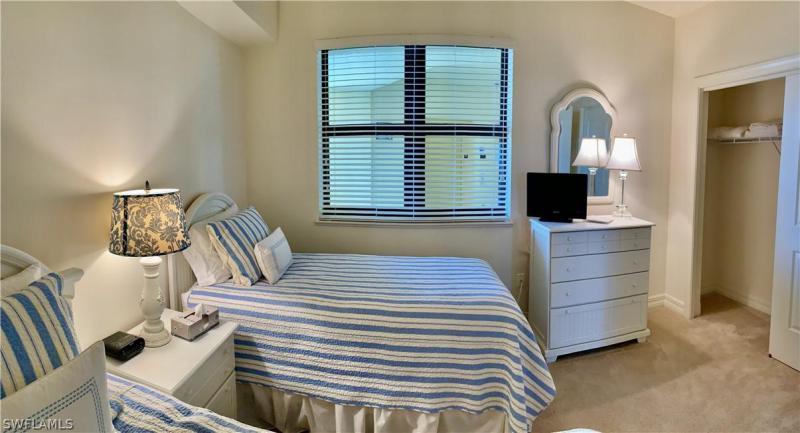 14380 Riva Del Lago Drive #1603, Fort Myers, Fl 33907