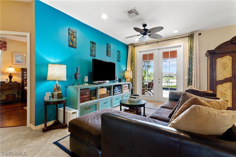 15581 Alton Drive, Fort Myers, Fl 33908