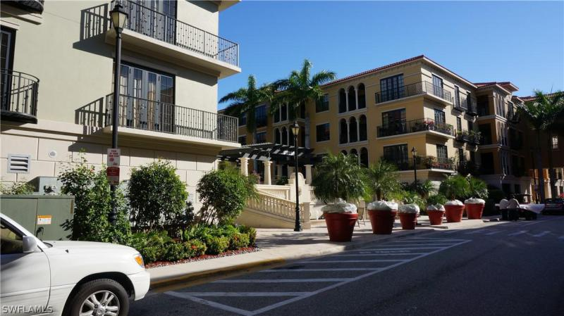 8011 Via Monte Carlo Way #306, Estero, Fl 33928