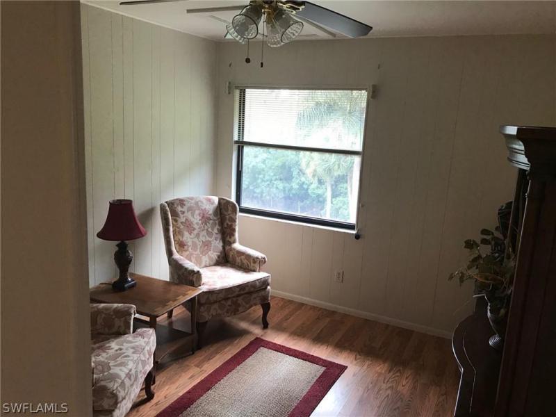 13252 White Marsh Lane #3231, Fort Myers, Fl 33912