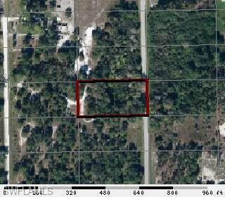 230 And 24 S Mayoral Street, Clewiston, Fl 33440