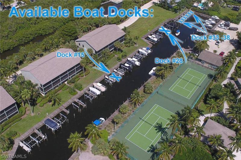 16700 Bocilla Island Club Drive, Bokeelia, Fl 33922