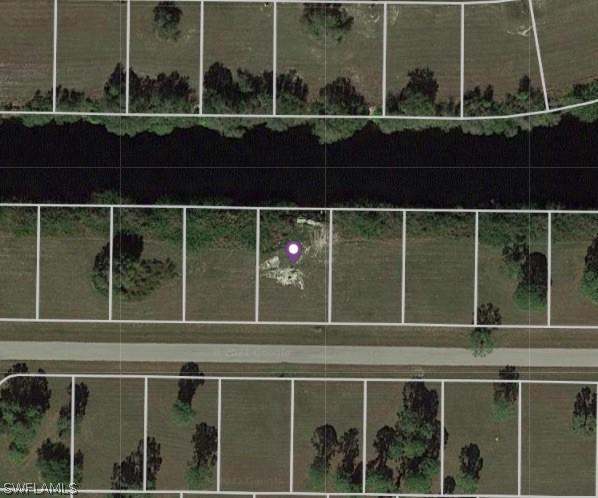 3703 Nw 44th Terrace, Cape Coral, Fl 33993