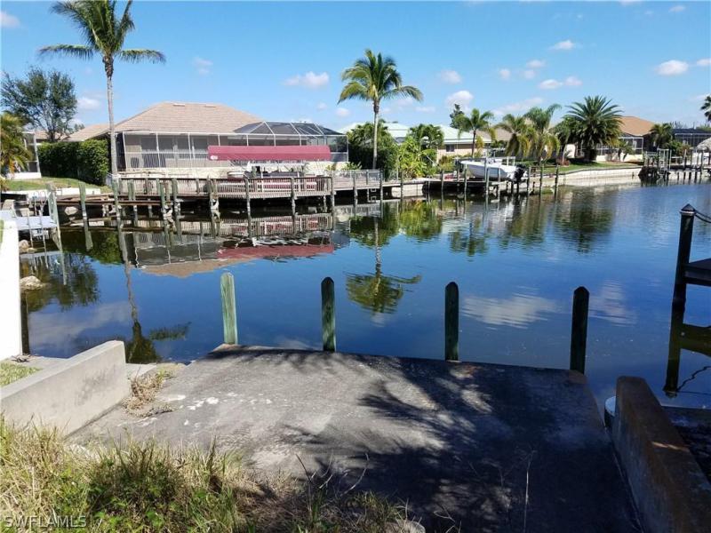 2843 Sw 36th Terrace, Cape Coral, Fl 33914