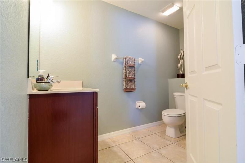 9740 Casa Mar Circle, Fort Myers, Fl 33919