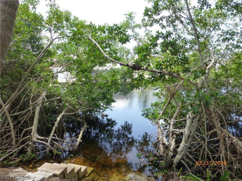 5229 Serenity Cove, Bokeelia, Fl 33922