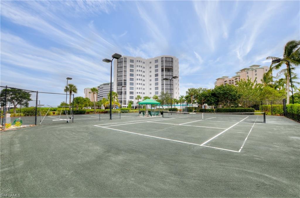 4182 Bay Beach Lane #782, Fort Myers Beach, Fl 33931