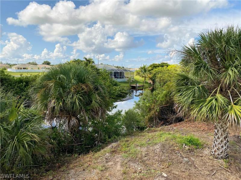 2104 Nw 6th Terrace, Cape Coral, Fl 33993