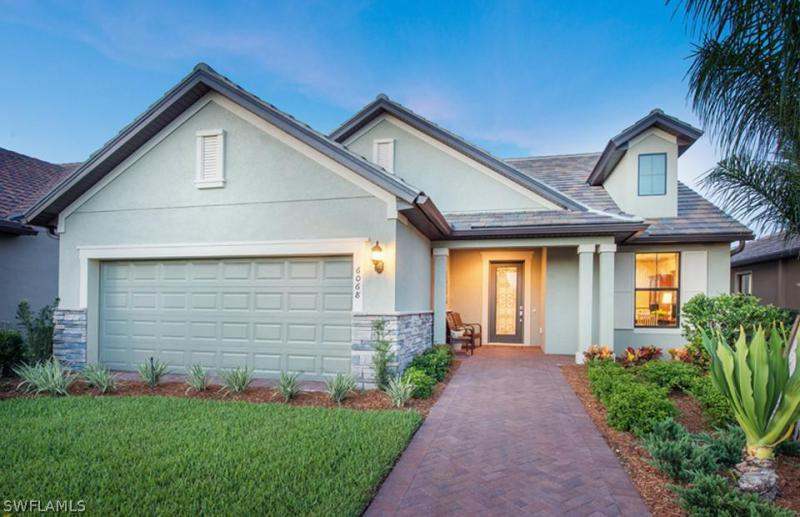 For Sale in AVE MARIA AVE MARIA FL