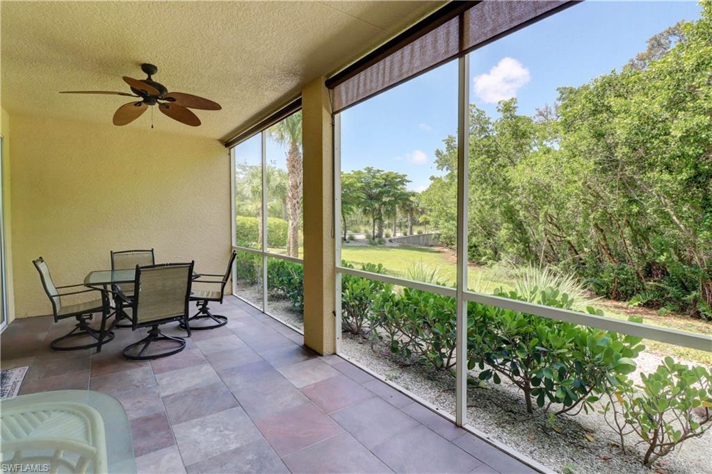 14562 Dolce Vista Road #102, Fort Myers, Fl 33908