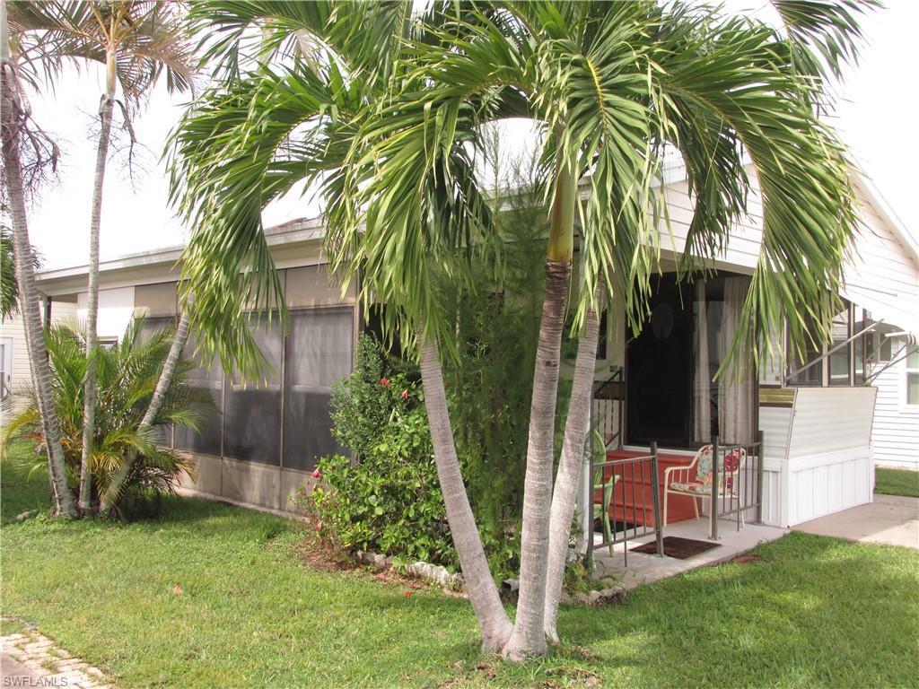 19681 Summerlin Road #386 B, Fort Myers, Fl 33908