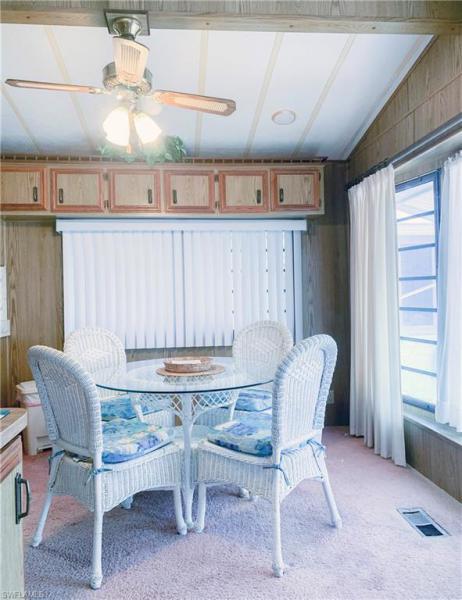 19681 Summerlin Road #574 K, Fort Myers, Fl 33908