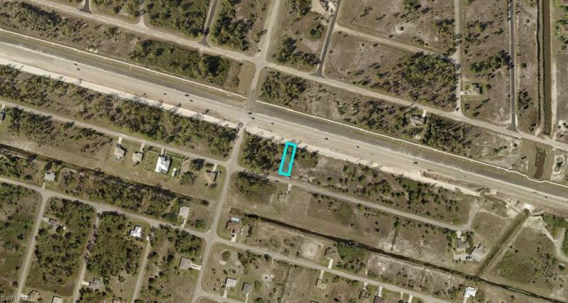 1209 Briarcliffe Street, Fort Myers, Fl 33913