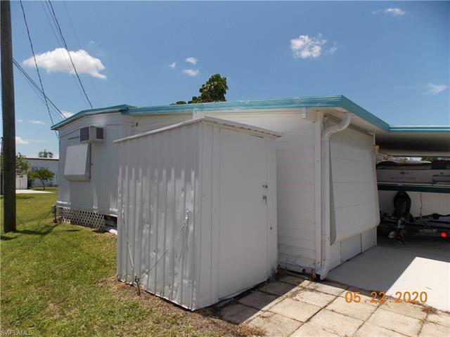 5558 Palm Beach Boulevard #260, Fort Myers, Fl 33905