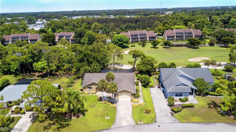 16576 Bear Cub Court, Fort Myers, Fl 33908