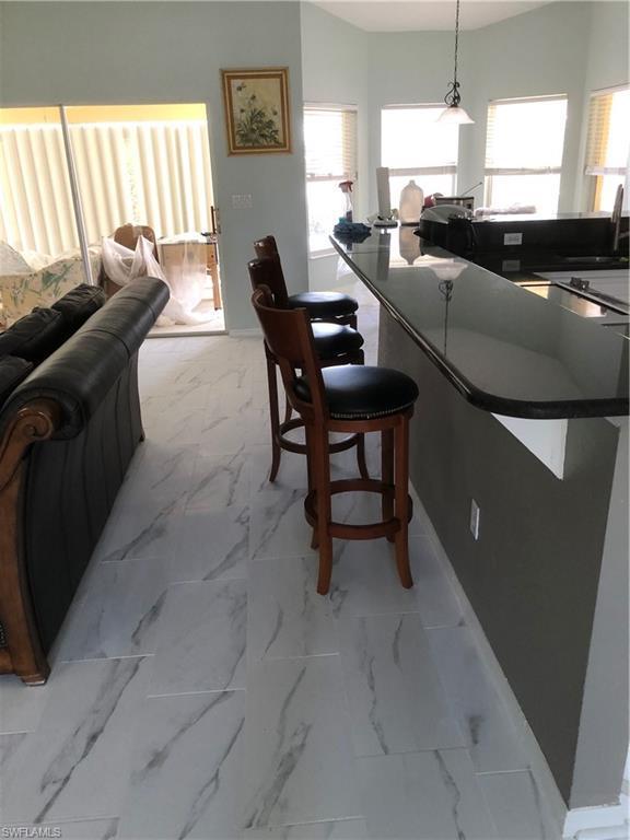 2614 Sw 39th Terrace, Cape Coral, Fl 33914