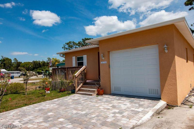 26130 Colony Road, Bonita Springs, Fl 34135
