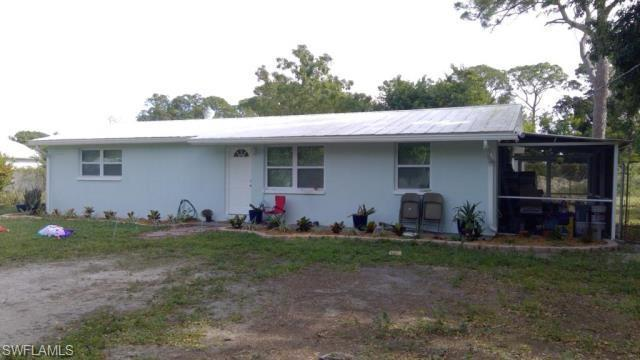 For Sale in PAGE FIELD FORT MYERS FL