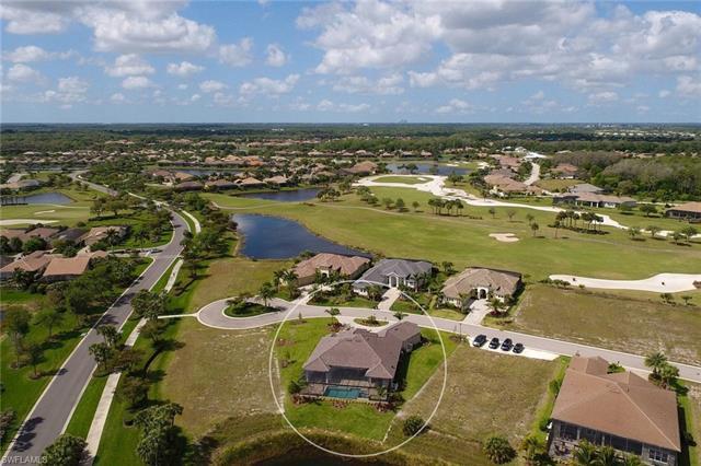13510 Torrey Way, Fort Myers, Fl 33905